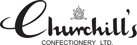 Churchills Confectionery Ltd.